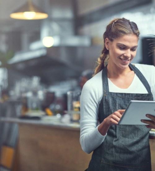 Customer journey i persony – trudne słowa w prosty sposób!