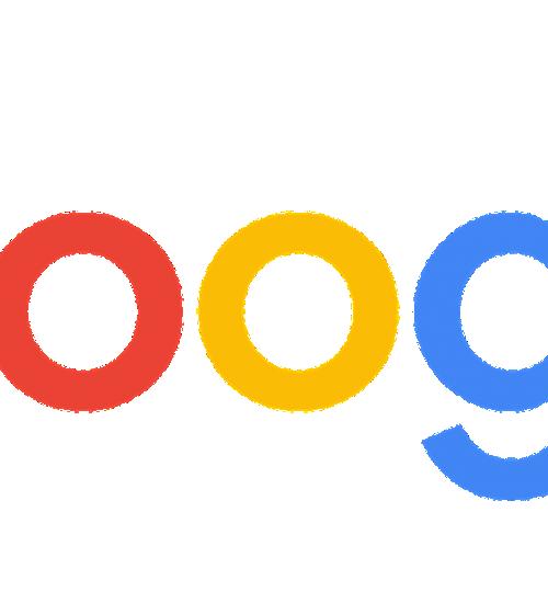 Google Analytics 4 pokazuje, że zakupy internetowe są bardziej mobilne niż nam się wydawało