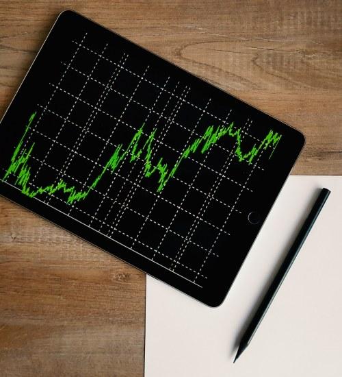 IPOPEMA Obligacji w czołówce funduszy rynku obligacji w ciągu ostatnich 3 i 12 miesięcy
