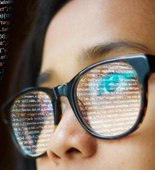 Efekt COVID-19: rośnie zainteresowanie programowaniem