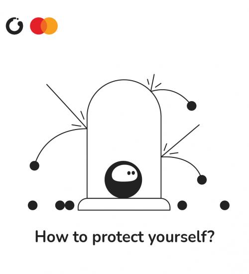 5 sposobów na zapobiegnięcie oszustwom w e-commerce