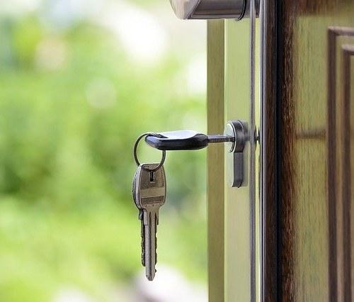 Najem nieruchomości przestanie być opłacalny?