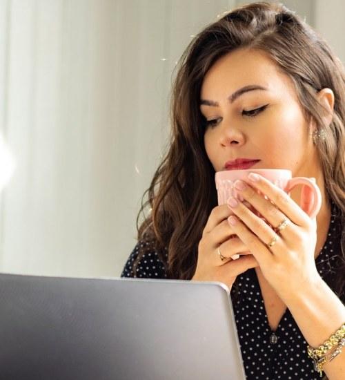 Likwidacja Tarczy Prywatności - co oznacza dla e-sklepów?