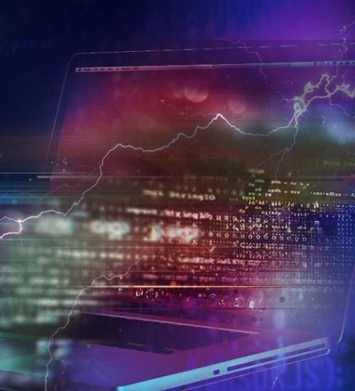 MacOS na celowniku hakerów. Narzędzie do wykradania danych już w sprzedaży.