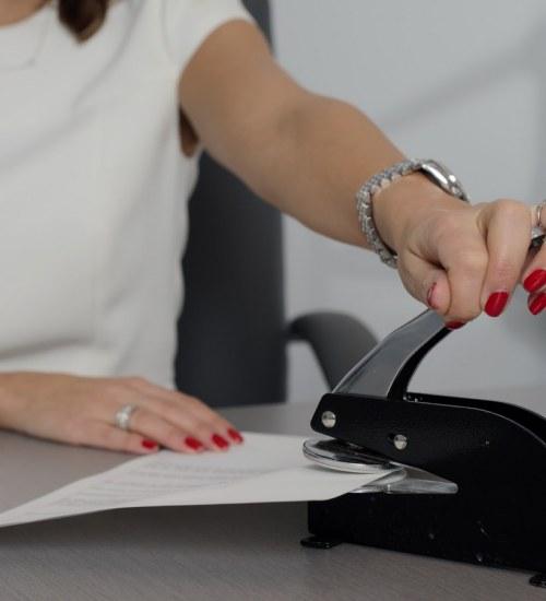 5 sytuacji, w których przyda Ci się pomoc prawna