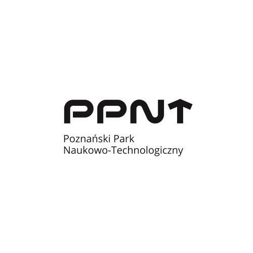 PPNT znów inwestuje i szuka startupów
