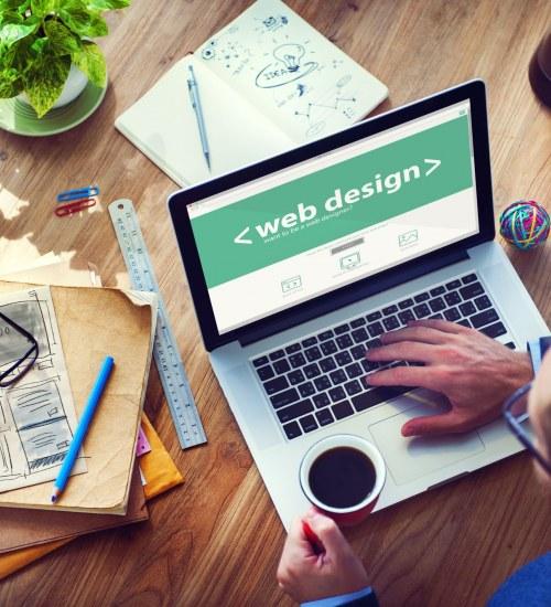 Jak stworzyć stronę internetową lepszą od konkurencji?