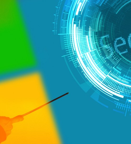 Krytyczny błąd Microsoft Hyper-V
