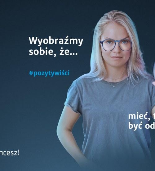 Ruszyła rejestracja na Open Eyes Economy Summit 2020