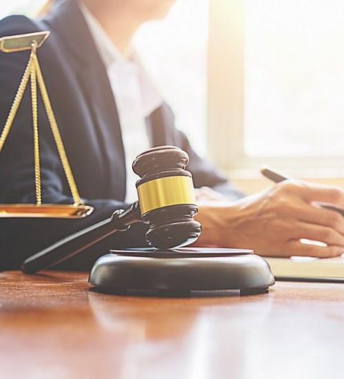 LexForm – obsługa prawna firmy w rękach specjalistów