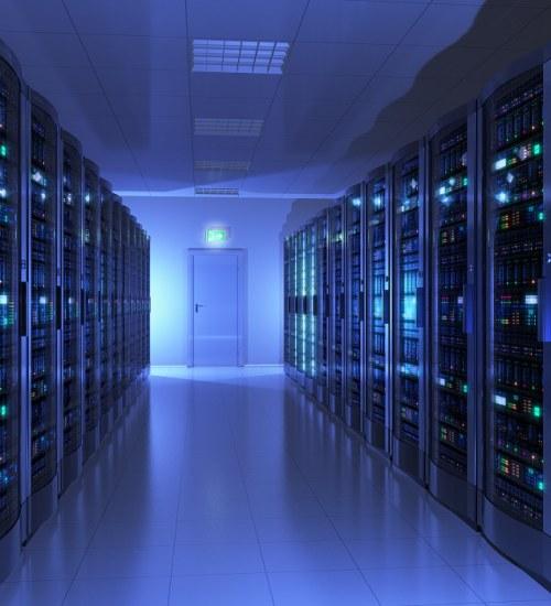"""Bardziej """"zielona"""" chmura – nowe regulacje UE dla centrów danych"""