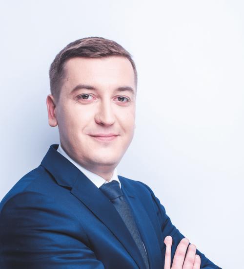 Profil polskiego inwestora — i Ty możesz lokować kapitał w innowacyjnych spółkach