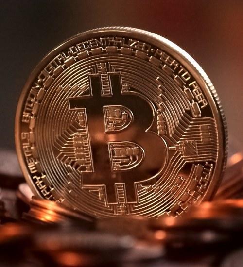 Wielki boom na kryptowaluty. Co miliarderzy sądzą o Bitcoinie?